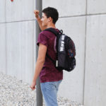studentsky-batoh-topgal-hit-865-c-grey